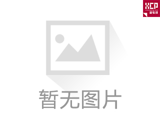 长安CS55 纯电版